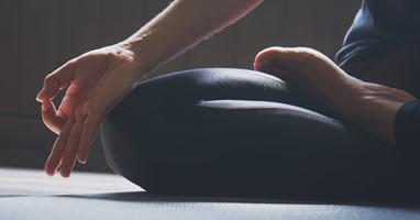 Afbeelding Yoga is voor iedereen, écht voor iedereen
