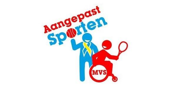 Website en app 'Uniek Sporten' nu ook voor Maassluis, Vlaardingen en Schiedam afbeelding nieuwsbericht