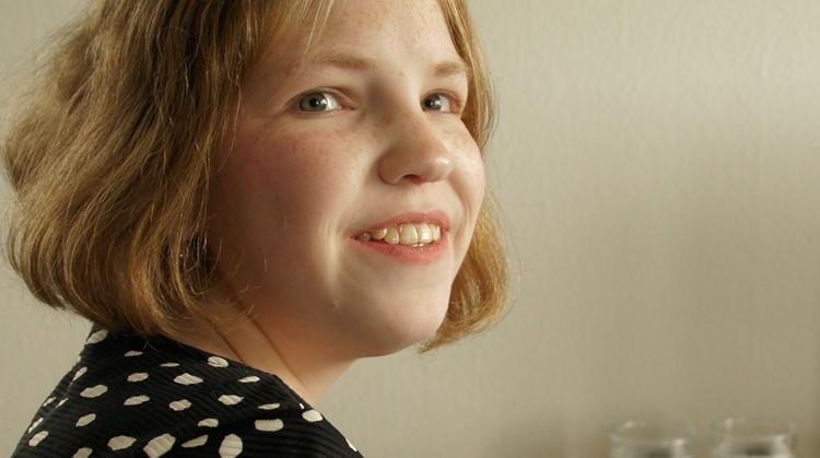 Vivian (24, meervoudig beperkt) wordt chronisch onzeker van haar chronische ziekte afbeelding nieuwsbericht