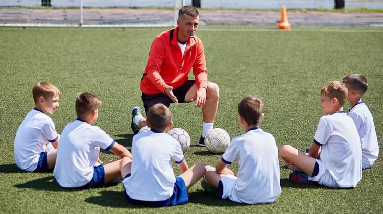 Starten met aangepast sporten bij jouw club: hoe pak je dat aan? afbeelding nieuwsbericht