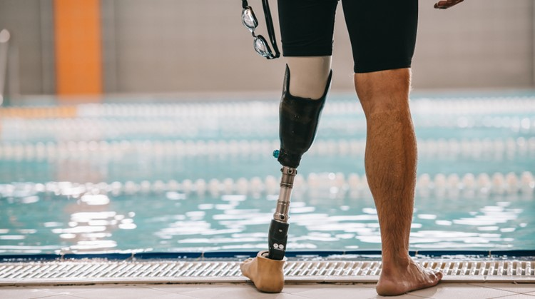 Ga aan de slag met een online zwemtrainer afbeelding nieuwsbericht