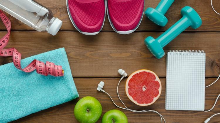 Zo maak je van je goede voornemens blijvende gewoontes! afbeelding nieuwsbericht