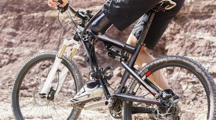 Zomersport: fietsen met een beperking afbeelding nieuwsbericht