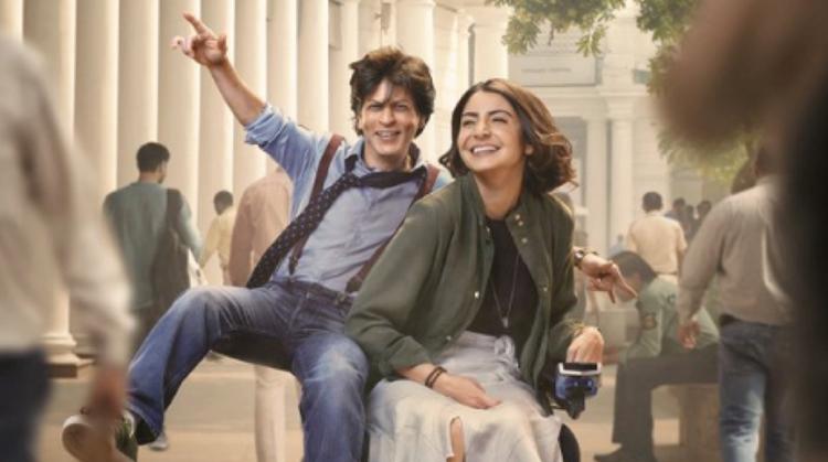 Bollywoodproductie maakt de weg vrij voor filmkarakters met een handicap afbeelding nieuwsbericht
