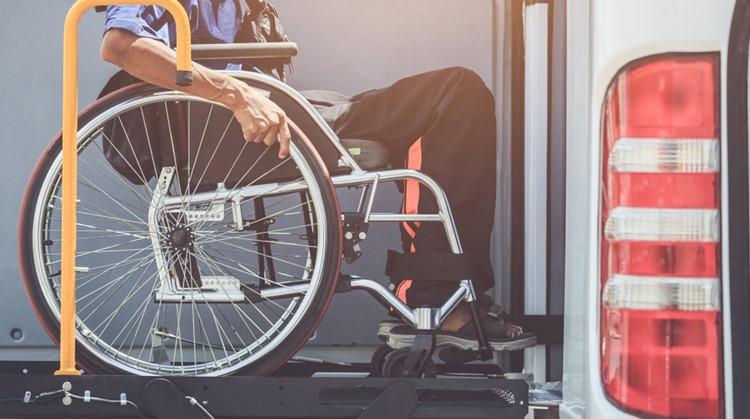 Steeds meer oplossingen voor sportvervoer afbeelding nieuwsbericht