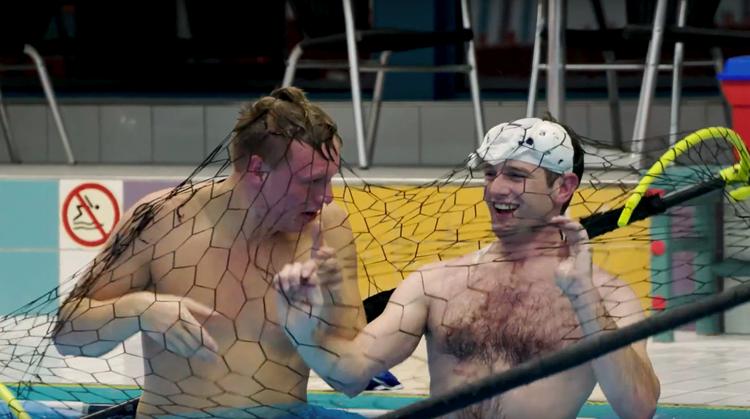 """""""Inclusief sporten is een win-winsituatie"""" afbeelding nieuwsbericht"""