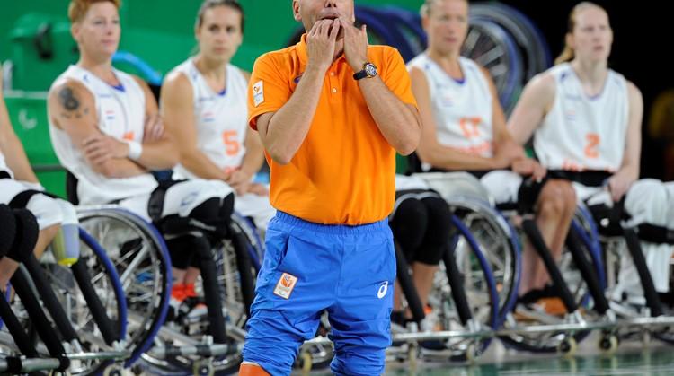 Zonder zijn benen is Gertjan (51) niet zielig, nooit geweest ook afbeelding nieuwsbericht