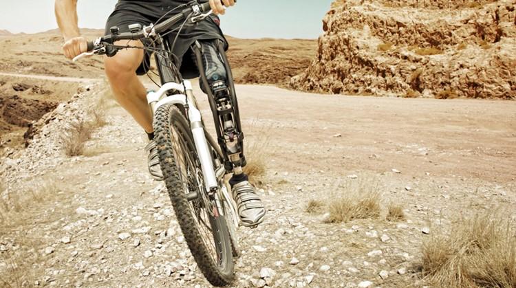 Hoe blijf je fit tijdens de zomervakantie? afbeelding nieuwsbericht