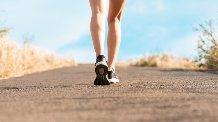 5 tips om lekker te kunnen sporten met COPD afbeelding nieuwsbericht