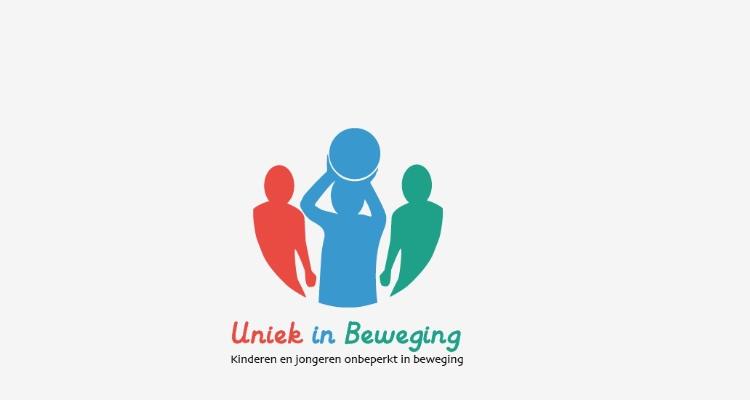 Kick-off Uniek in Beweging in Doesburg afbeelding nieuwsbericht