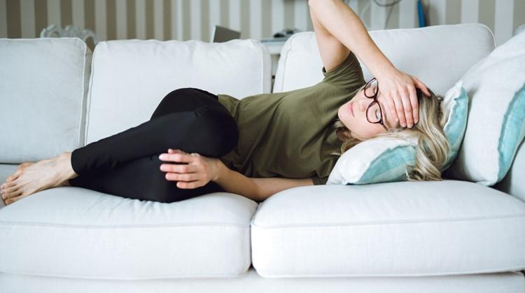 Hoe je blijft bewegen als je pijn hebt afbeelding nieuwsbericht