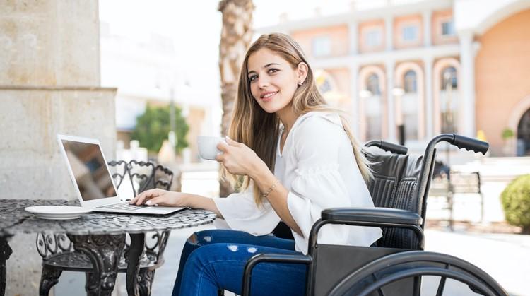 12 dingen die je alleen weet als je in een rolstoel zit afbeelding nieuwsbericht