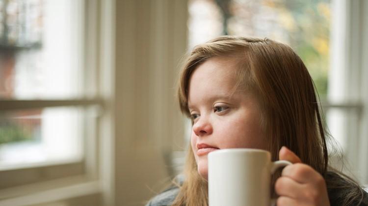 Hoe leg je je kind uit dat iemand met Downsyndroom niet 'eng' is? afbeelding nieuwsbericht