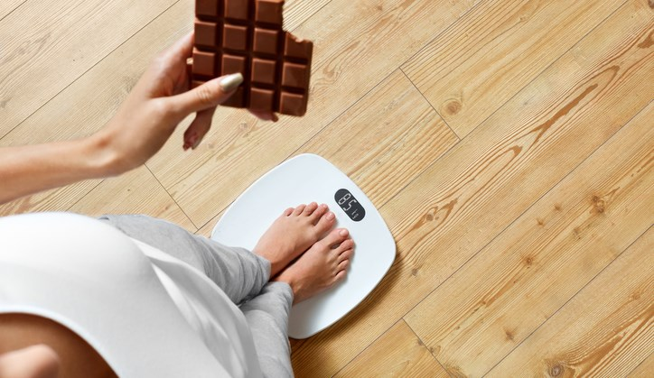 Onderzoek bewijst: meer bewegen zorgt voor meer wilskracht afbeelding nieuwsbericht