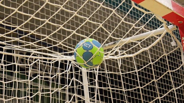 Groesbeeks Glorie en Uniek Sporten organiseren handbalclinics afbeelding nieuwsbericht
