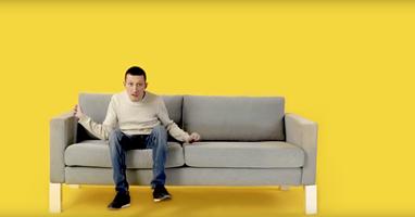 Afbeelding Ikea lanceert meubels voor mensen met een beperking