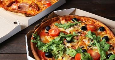 Afbeelding 'Ook blinden moeten pizza kunnen bestellen'