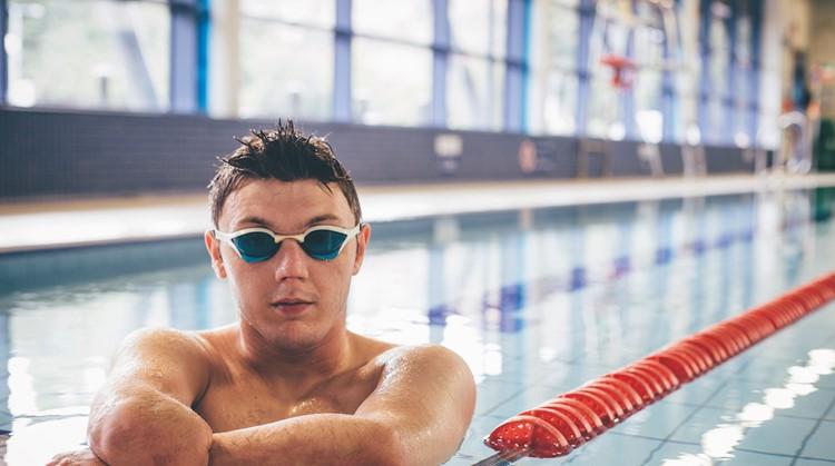 In Rheden komt een zwembad speciaal voor jou! afbeelding nieuwsbericht