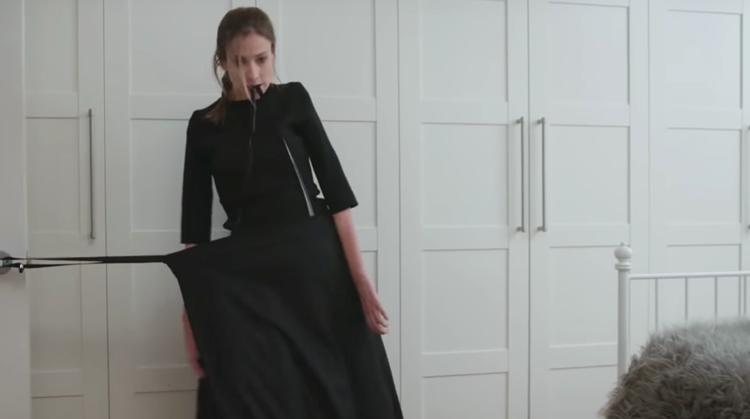 Deze kleding helpt je bij je beperking afbeelding nieuwsbericht