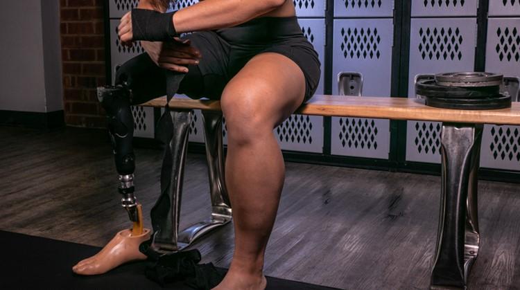 Body neutrality: accepteer je imperfecties! afbeelding nieuwsbericht