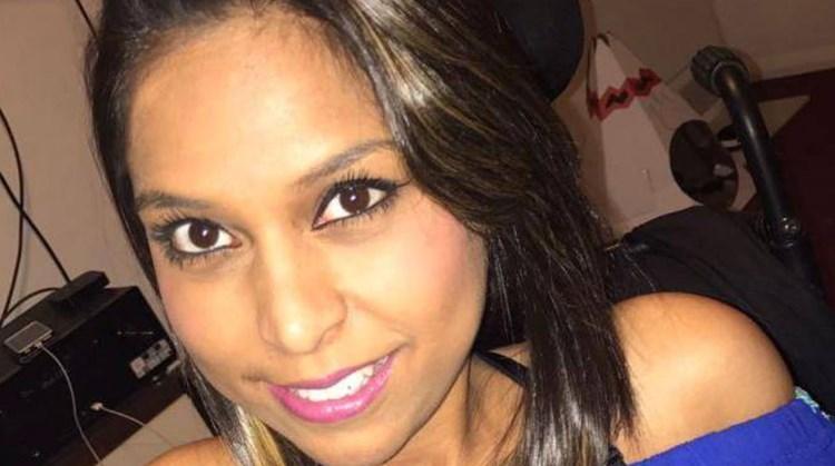 In de twintig en geen sociaal leven: Lakhvinder (28) vertelt over haar handicap afbeelding nieuwsbericht