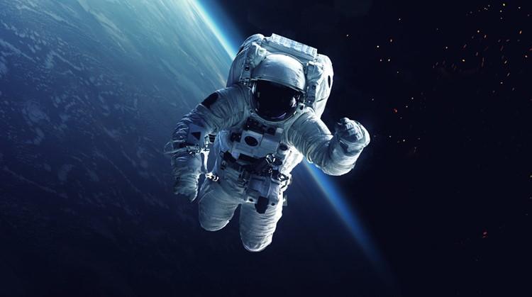 ESA zoekt astronauten met beperking afbeelding nieuwsbericht