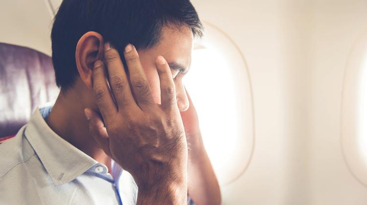 Vliegen met autisme: het kan! afbeelding nieuwsbericht