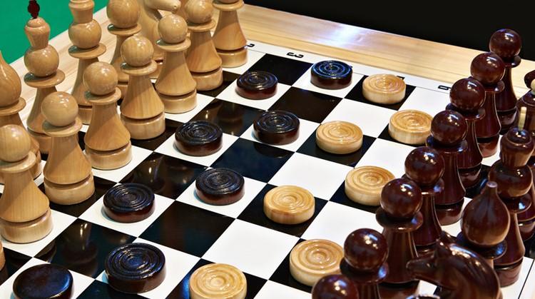 Leer thuis schaken of dammen met een beperking afbeelding nieuwsbericht