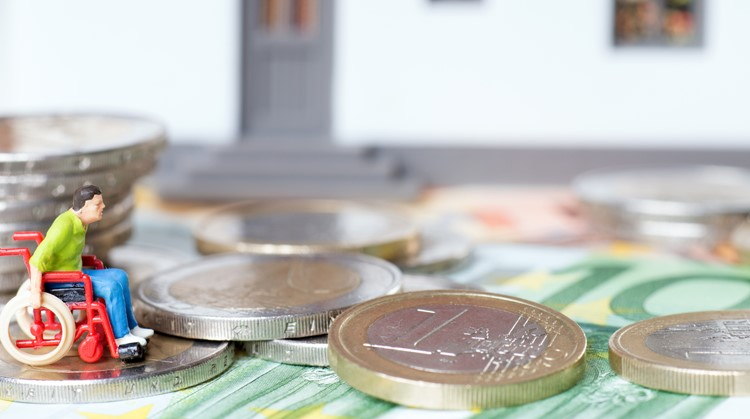 Op welke subsidies heb je recht met een beperking? afbeelding nieuwsbericht