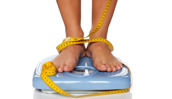 Hoe vertel je je lichaam dat het geen (extra) vet hoeft op te slaan? afbeelding nieuwsbericht