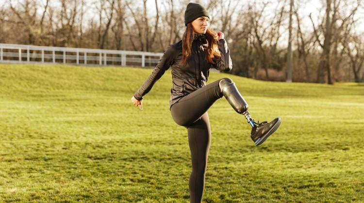 Sport jij deze herfst liever binnen of buiten? afbeelding nieuwsbericht
