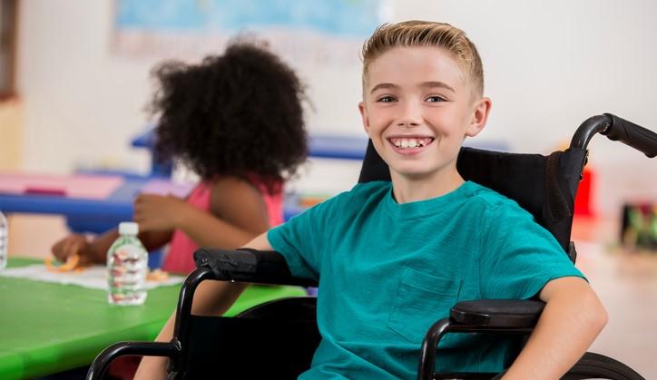 3 tips om je kind wegwijs te maken met een katheter afbeelding nieuwsbericht