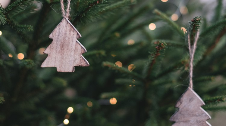 10 tips voor een actieve (coronaproof) kerstvakantie afbeelding nieuwsbericht