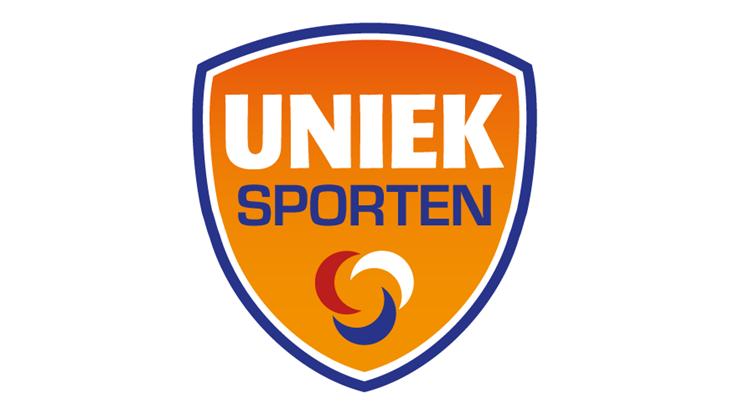 Uniek Sporten nu ook van start in Beuningen! afbeelding nieuwsbericht
