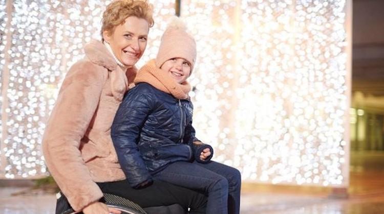 Op je 'kerstbest' met deze aangepaste kleding afbeelding nieuwsbericht