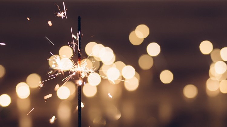 10 tips om het nieuwe jaar fit van start te gaan afbeelding nieuwsbericht