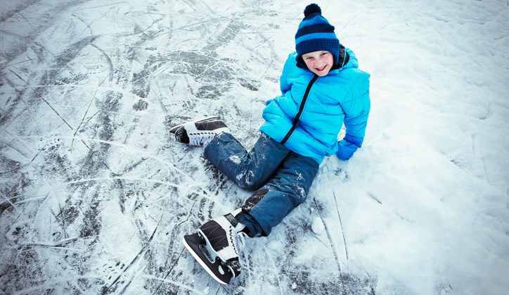 Schaatsen of inline skaten als je een verstandelijke beperking hebt? Waarom niet! afbeelding nieuwsbericht