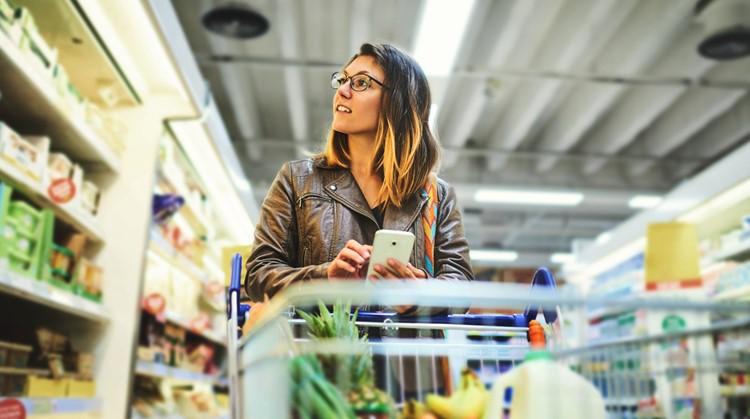 Voor mensen met autisme: prikkelarm winkelen bij Albert Heijn afbeelding nieuwsbericht