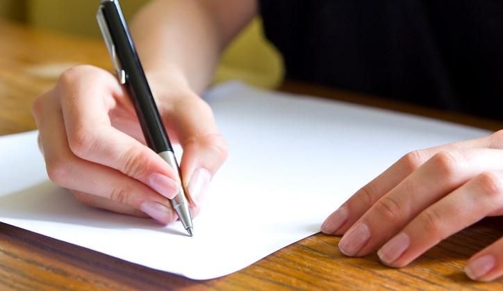 Yvonne (44, chronisch ziek) schrijft een emotionele brief aan haar vrienden afbeelding nieuwsbericht