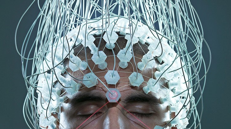 Stuur je prothese aan met je hersenen! afbeelding nieuwsbericht