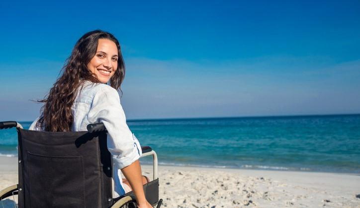10 dingen die je leert als je gaat backpacken in je rolstoel afbeelding nieuwsbericht