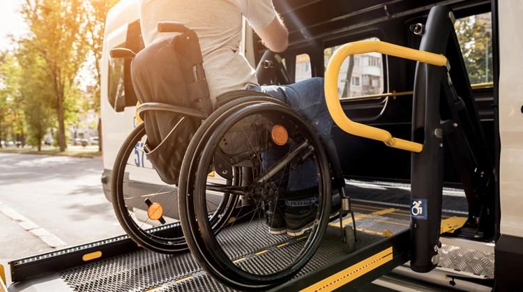 Wat is jouw ervaring met vervoer naar sport? afbeelding nieuwsbericht