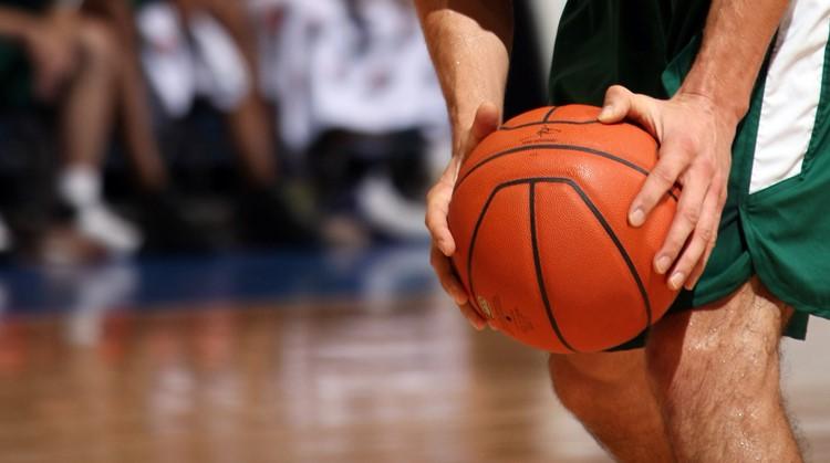 3 manieren om te scoren met basketbal als je blind bent afbeelding nieuwsbericht