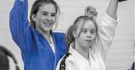 Afbeelding Gezocht: 100 A-judoka's voor BUSHi OPEN!