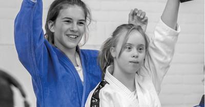 Gezocht: 100 A-judoka's voor BUSHi OPEN! afbeelding nieuwsbericht