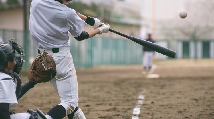 Honk- en softbal, cool en relaxt en heel uitdagend! afbeelding nieuwsbericht