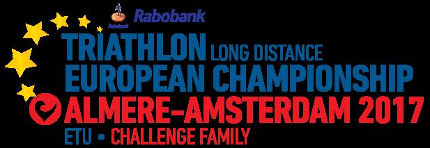 Dit wil je niet missen: de Challenge Almere Amsterdam afbeelding nieuwsbericht