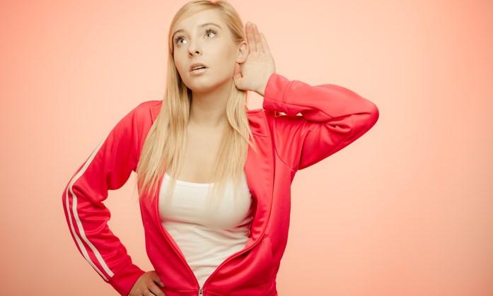 Sporten met een gehoorbeperking afbeelding nieuwsbericht