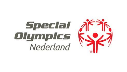 Regionale Spelen in Almere afbeelding nieuwsbericht