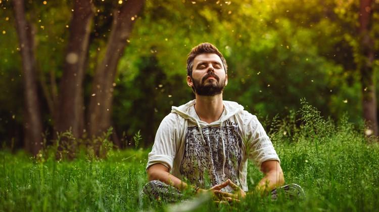 Mindfulness, wat is dat nou precies? afbeelding nieuwsbericht